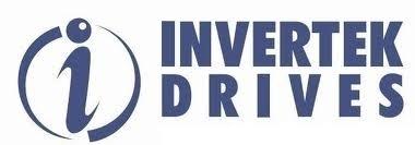 Invertek Drives rebrenda versijas + VASARAS AKCIJA!-2
