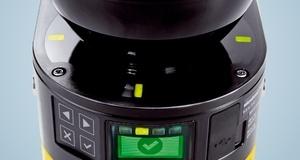 MicroScan3 Core-Jaunās paaudzes drošības lāzerskeneri.-3