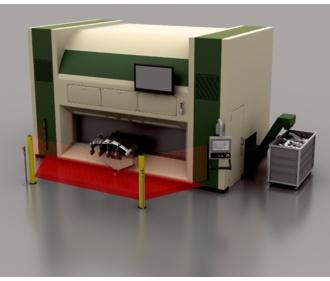 MicroScan3 Core-Jaunās paaudzes drošības lāzerskeneri.-26