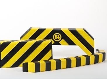 MAYSER - darba drošības tehnoloģiju risinājumi-10