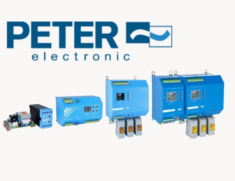 Dinamiskās bremzēšanas moduļi no PETER electronic-0