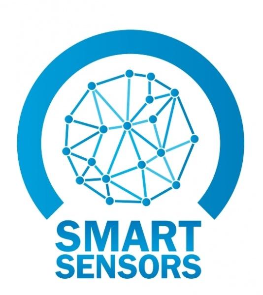 Viedie sensori no SICK - industriālā revolūcija 4.0-3