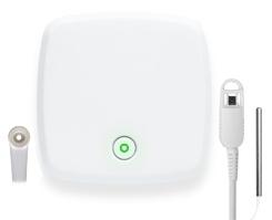 Wi-Fi Temperatūras un mitruma datu logeri-2