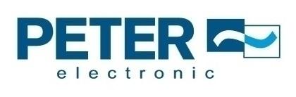 Dinamiskās bremzēšanas moduļi no PETER electronic-1