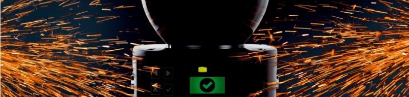 MicroScan3 Core-Jaunās paaudzes drošības lāzerskeneri.-12