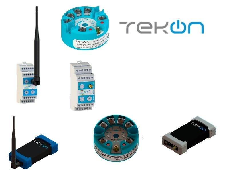 Industriālās bezvadu monitoringa sistēmas-6