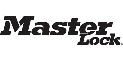 Master Lock - drošības slēdzeņu un brīdinājuma zīmju risinājumi-23