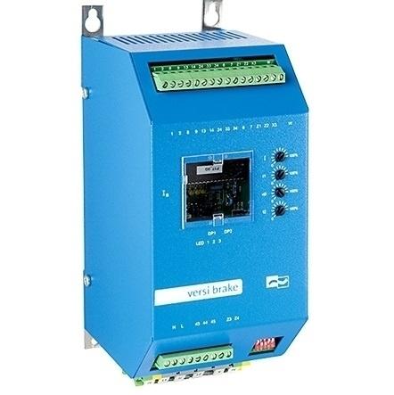 Dinamiskās bremzēšanas moduļi no PETER electronic-7