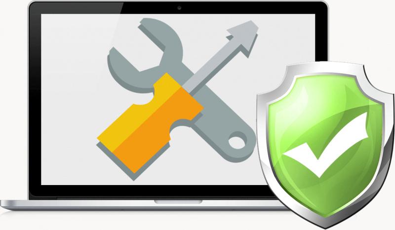 Web SCADA ar HTML5, CSS3 & SVG - 9 izlaidums-5