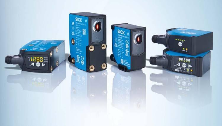 Viedie sensori no SICK - industriālā revolūcija 4.0-8