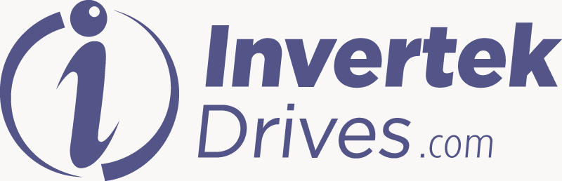 Invertek's global drive innovation event-0