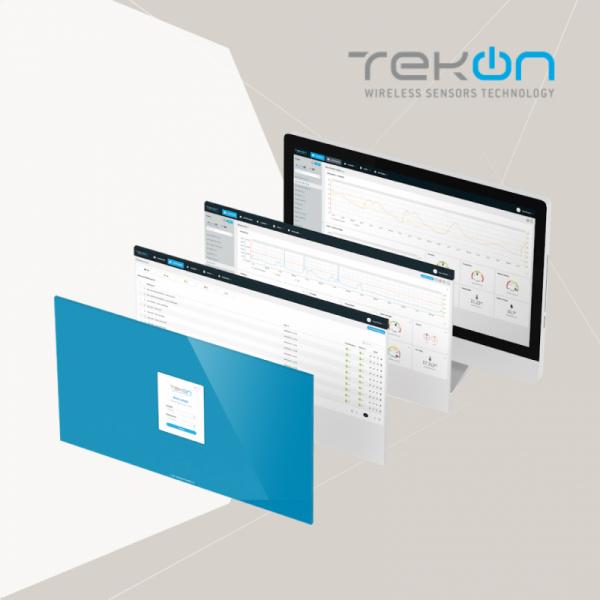 Tekon IoT platforma-0