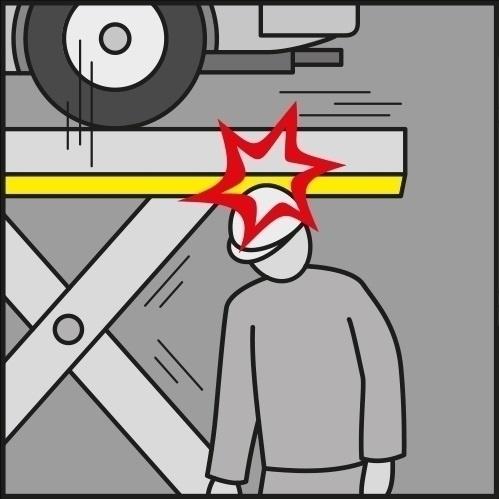 MAYSER - darba drošības tehnoloģiju risinājumi-4