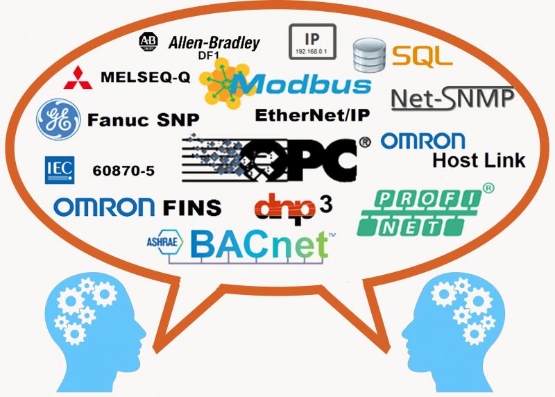 Web SCADA ar HTML5, CSS3 & SVG - 9 izlaidums-4