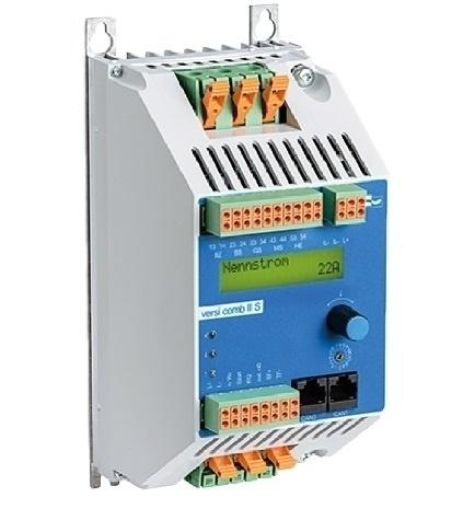 Dinamiskās bremzēšanas moduļi no PETER electronic-3