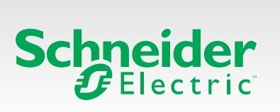 Schneider electric Reaktīvās jaudas kondensatori un kontroleri-2