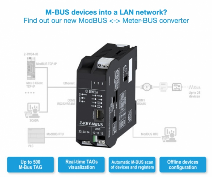 Want to integrate Meter-BUS devices into your LAN?-1