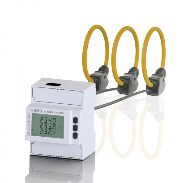 Seneca products for energy counting and monitoring-5