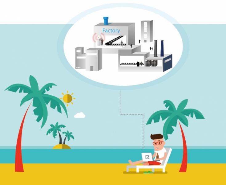 ONLINE SESIJA: Attālināta piekļuve pie HMI un PLC ar Weintek EasyAccess 2.0-1