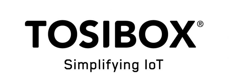 Мы добавляем TOSIBOX в наш продуктовый портфель-3