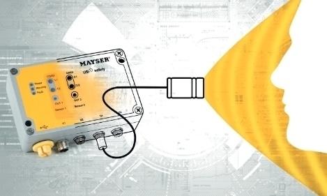 MAYSER - darba drošības tehnoloģiju risinājumi-15