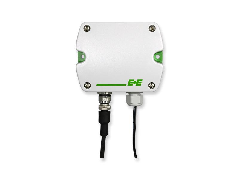 E+E Sigma 05 modulārā sensoru platforma-1