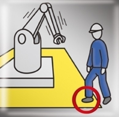 MAYSER - darba drošības tehnoloģiju risinājumi-1