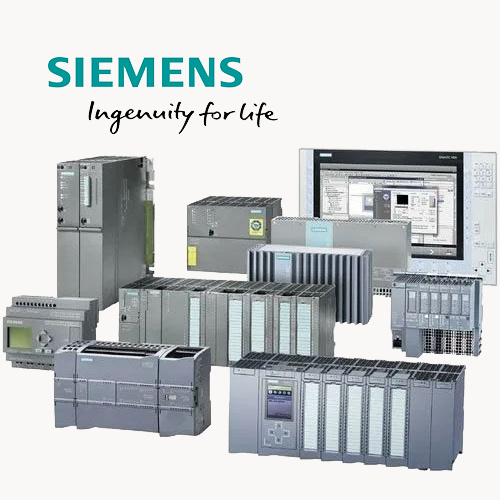 Siemens PLC and IO modules are available on LASMA e-shop-1