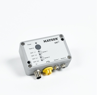 MAYSER- Ultraskaņas sensori cilvēku un darba vides aizsardzībai-3