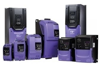 Invertek Drives rebrenda versijas + VASARAS AKCIJA!-1