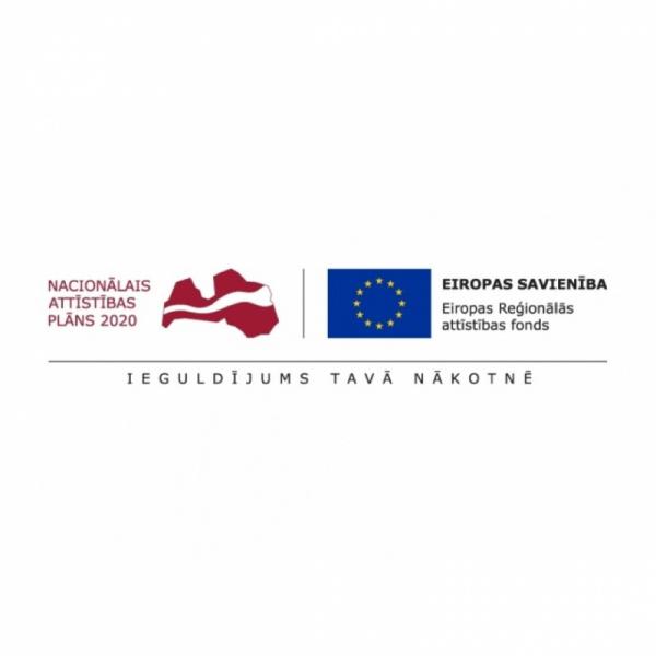 ES projekta aktualitātes 2021.g. otrajā ceturksnī-0