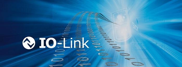 IO-Link - jauns komunikācijas veids sensoru līmenī-6