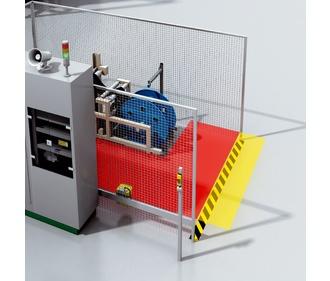 MicroScan3 Core-Jaunās paaudzes drošības lāzerskeneri.-32