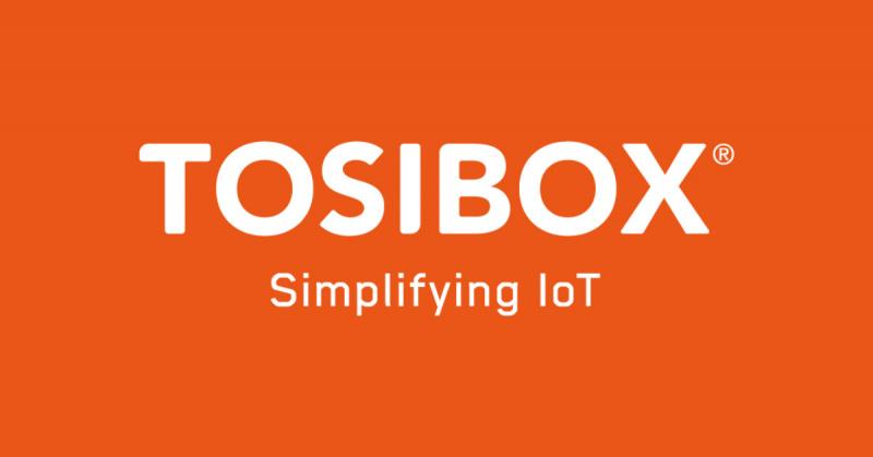 Мы добавляем TOSIBOX в наш продуктовый портфель-2