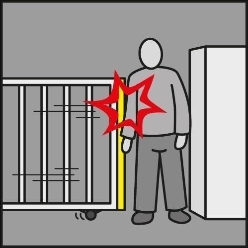 MAYSER - darba drošības tehnoloģiju risinājumi-3