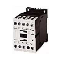 Schrack Technik's new series of contactors and motor protection-2