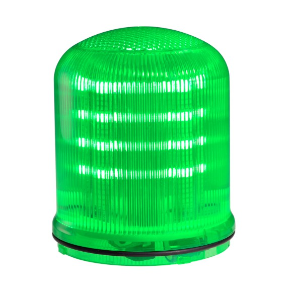 Signāllampas