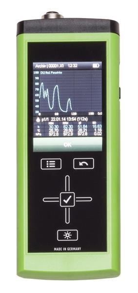 Многофункциональные измерительные инструменты (дат