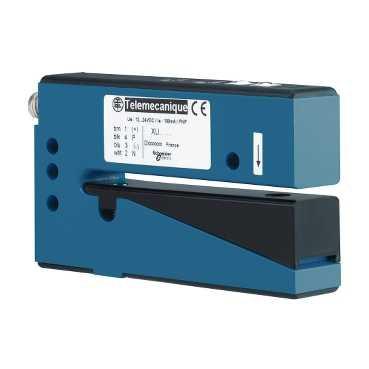Reģistrācijas sensori