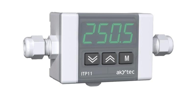 Indicators without control option