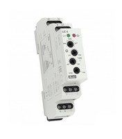 LIC-2 + fotosenzor SKS Lighting intensity controller