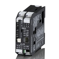 Z-LTE-WW 4G LTE WW Datalogger with GPS, built-in and expandable I/Os, logic functions, remote control, and alarm management.