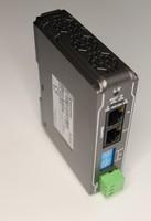 Weintek iR-ECAT Adapter EtherCAT Slave, 2xETH 10/100 Mbps,