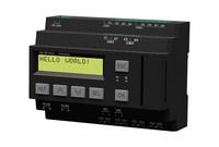 PR20023022