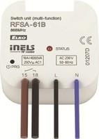 RFSA61B