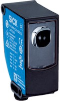 KTS-WB9414115AZZZZ KTS primeLED RGB, d=0,9mm;