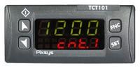 TCT1014ABCT