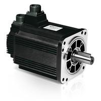 Servo motors EML-40DSA22