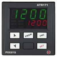 ATR17123ABCT
