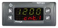 TCT1012ABC